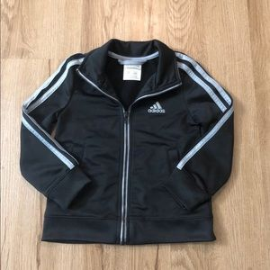 Adidas Jacket For Boys